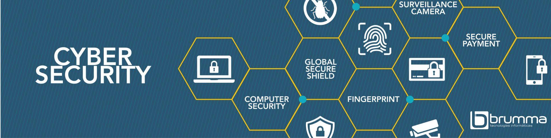 cibersegurança