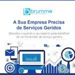 ebook servicos geridos