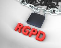 RGPD e Encriptação de Dados