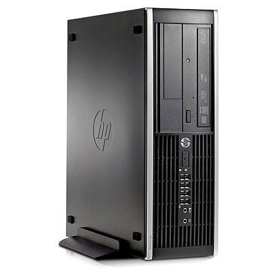 HP 6200