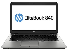 HP Elitbook 840