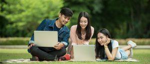 Guia de Compras – Escolher o Portátil ideal para a escola